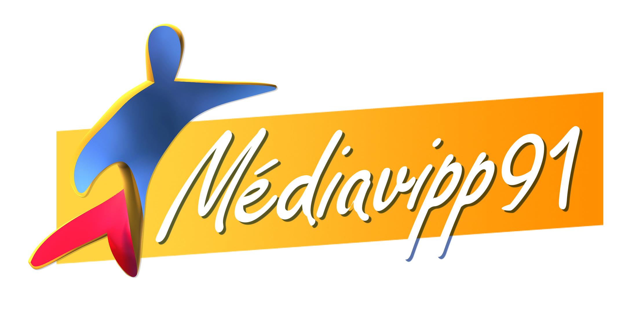 Mediavipp 91